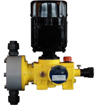 nanfang泵yeGD机械ge膜