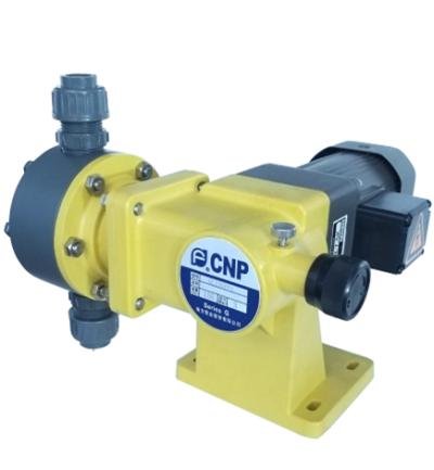 nanfang泵yeGL机械ge膜