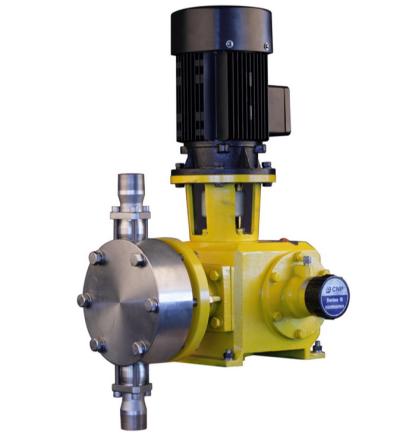 nanfang泵yeGX机械ge膜